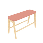 tabouret-deux-places_0004_orange