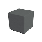 pouf-coloré-anthracite