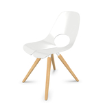 chaise-réunion-bois-blanc