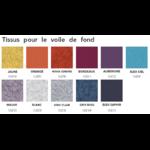 Blazer_voile_de_fond