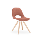 chaise_tapissée_orange_LDS73