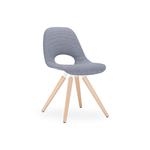 chaise_tapissée_violette_LDS05