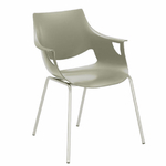 chaise_empilable_beige