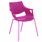 chaise_empilable_violet