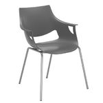 chaise_empilable_anthracite
