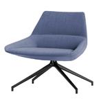 fauteuil_lounge_bleu