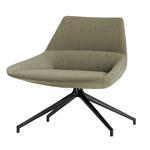 fauteuil_lounge_beige