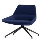fauteuil_lounge_bleu_marine