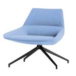 fauteuil_lounge_bleu_ciel