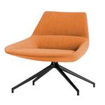 fauteuil_lounge_bleu_orange