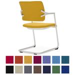 """Chaise de conférence """"2ME"""""""