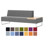 Canapé design 200 cm