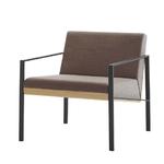 fauteuil_une_place_marron
