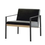 fauteuil_une_place_noir