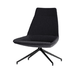 fauteuil_lounge_haut_noir