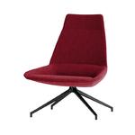 fauteuil_lounge_haut_rouge