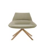 fauteuil_lounge_bois_dossier_bas_beige