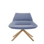 fauteuil_lounge_bois_dossier_bas_bleu