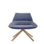 fauteuil_lounge_bois_dossier_bas_bleu_marine