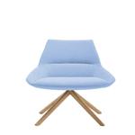 fauteuil_lounge_bois_dossier_bas_bleu_ciel