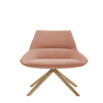fauteuil_lounge_bois_dossier_bas_corail