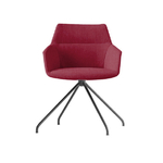 chaise_lounge_rouge