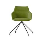 chaise_lounge_vert