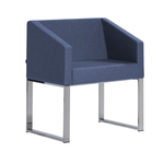 fauteuil_cubique_bleu