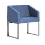 fauteuil_cubique_bleu_ciel