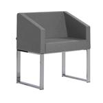 fauteuil_cubique_gris