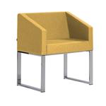 fauteuil_cubique_jaune