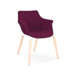 chaise_bureau_réunion_bordeaux