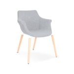 chaise_bureau_réunion_gris_clair