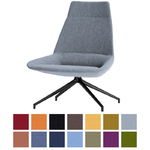 fauteuil_lounge_haut_gris_couleurs