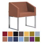 Chaise cubique