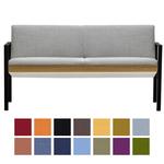 sofa_deux_places_bois_couleurs