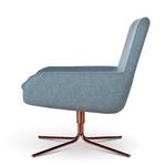 chaise_lounge_cuivre_côté