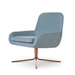 chaise_lounge_cuivre_profil
