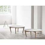 table_basse_scandinave
