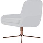 chaise_lounge_cuivre_blanc_grisé