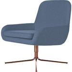 chaise_lounge_cuivre_bleu