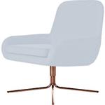 chaise_lounge_cuivre_bleu_ciel