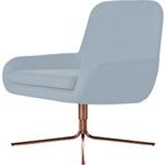 chaise_lounge_cuivre_bleu_clair