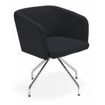 chaise_vintage_noir