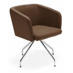 chaise_vintage_marron