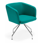 chaise_vintage_turquoise
