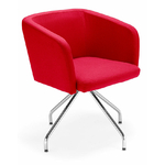chaise_vintage_rouge