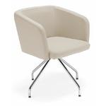 chaise_vintage_beige