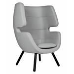 chaise-lounge-bureau-gris