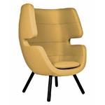 chaise-lounge-bureau-jaune